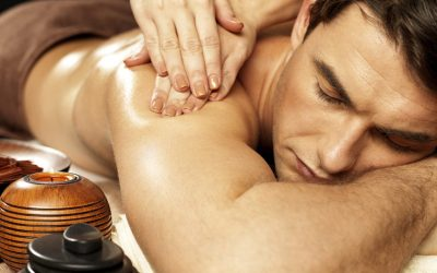 Neues Angebot: Massagen schon ab 9 Uhr