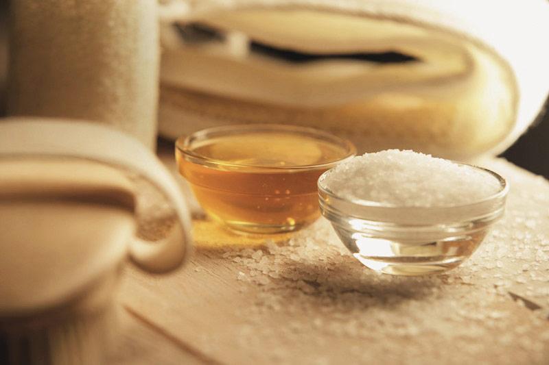 Honig-oder-Salz-Massage-Art-800x533