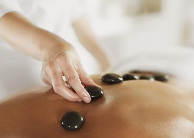 Hot-Stone-Massage-Art-1200x800