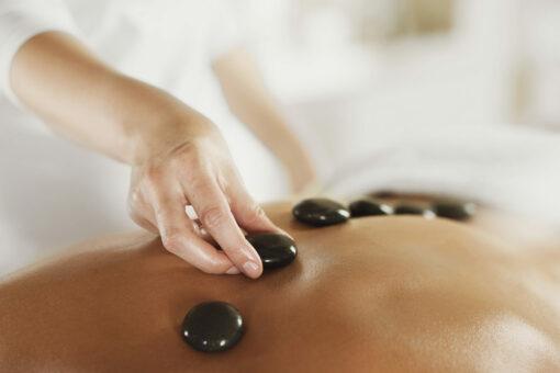 Hot-Stone-Massage-Art-1200x800