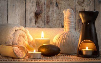 *Warteliste* Jetzt anmelden: Candle-Light-Yoga am 2. März